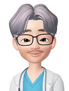 Dr.IoT